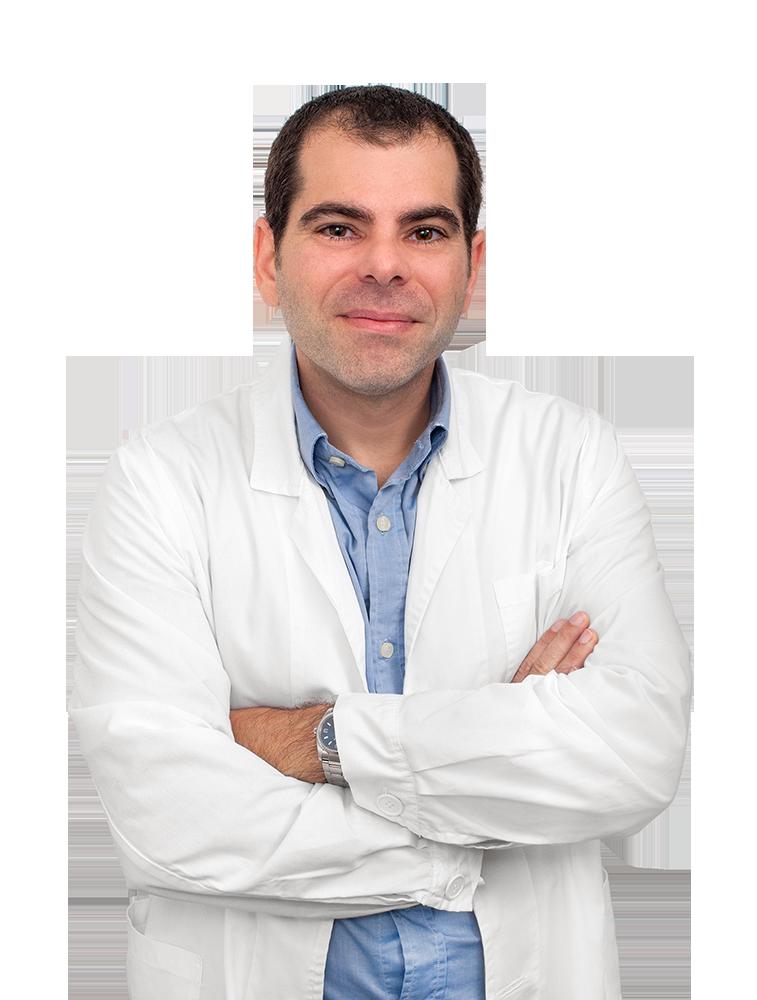 Δρ Χρήστος Σταματάκης, Δερματολόγος, Αφροδισιολόγος